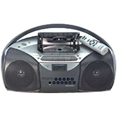 sony-cfd-s200-cd-radio-cassette-recorder