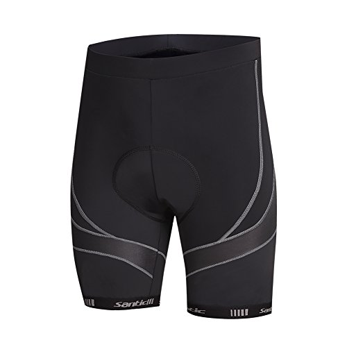 Santic Cycling Compression Anti Slip Bicycle product image