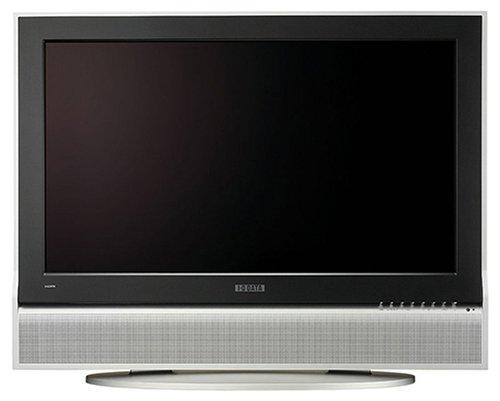 アイオーデータ 32V型 液晶 テレビ FTV-321H ハイビジョン   2006年モデル B000EBFWE4