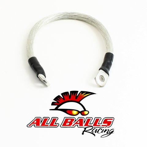 Balls Battery Cable - 2