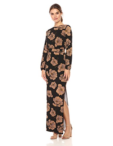 Rachel Pally Women's Clarabelle Dress Print, MATILIJA,, used for sale  Delivered anywhere in USA