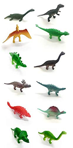 ADS Ultimate 12 Dinosaur Eggs Science Kit–Dig Up Dino Fossils and Assemble Skeleton Set! - Each Includes 1 Piece of Chisels by ADS (Image #4)