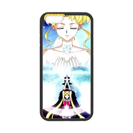 coque sailor moon iphone 6