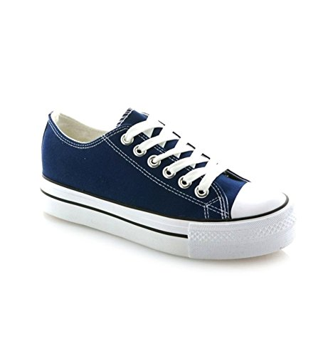 Jumex Pantofole Donna blu Pantofole Donna Blu Jumex Blu blu xUvwv1P