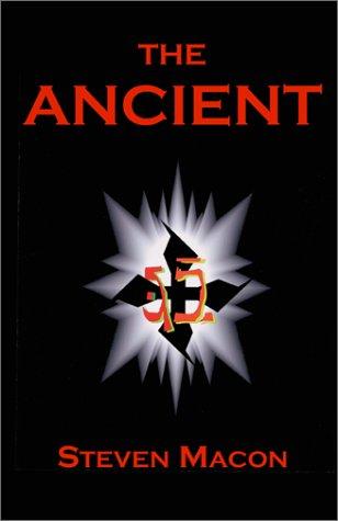 Read Online The Ancient pdf epub