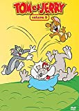 Tom et Jerry, vol.9