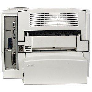 HP4050 PRINTER WINDOWS 7 X64 DRIVER