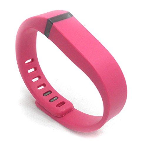 Fitbit Bracelet Sunfei Replacement Wristband