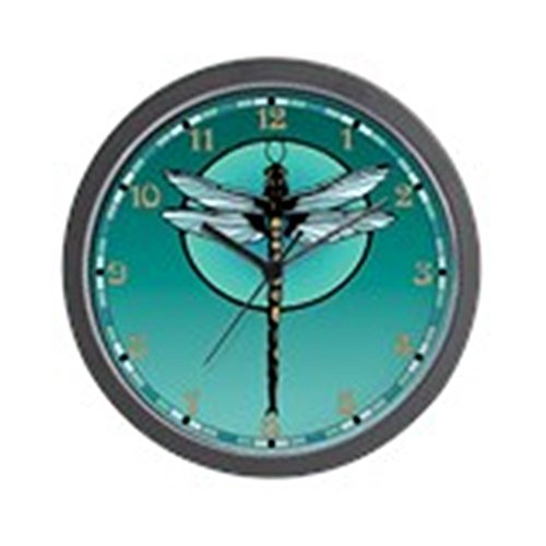 CafePress - Dragonfly - Unique Decorative - dragonfly wall decor