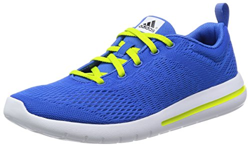 Adidas Element Urban Run M