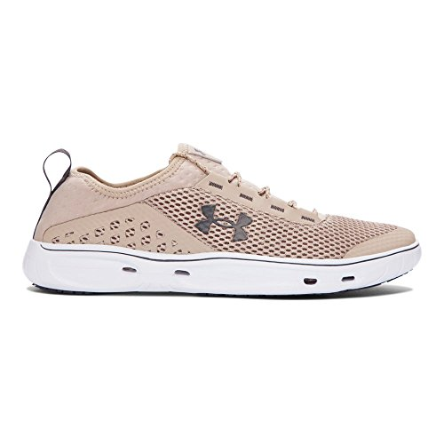 b0c98a532fc0 Top 10 Underarmour Water Shoes of 2019