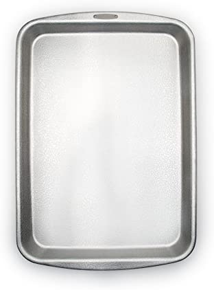 Doughmakers 10331 Sheet Commercial Aluminum product image