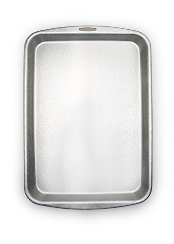 Sheet Cake Commercial Grade Aluminum Bake Pan 13