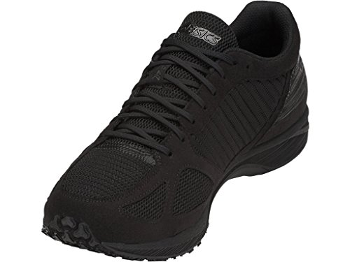11 Black Uk Asics Running 6 Triple Shoes Tartherzeal Mens SqwC0Uz