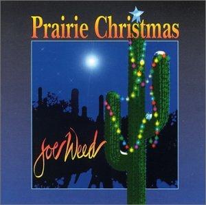 Prairie Christmas (Joe Weed)