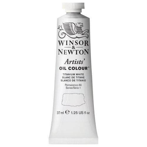 winsor-newton-artists-oil-color-paint-tube-37ml-titanium-white