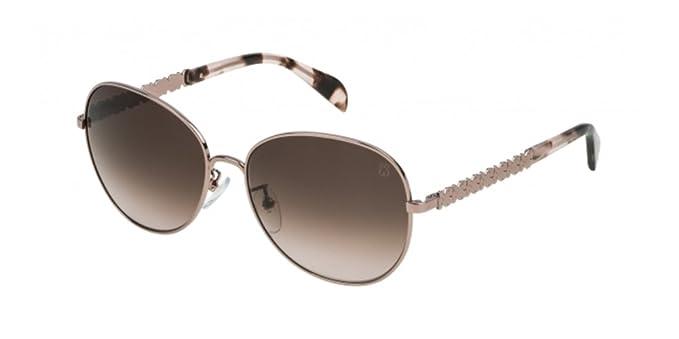 Gafas de sol Tous modelo STO346 color 0R15