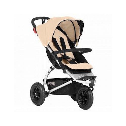 Adventure Buggy Stroller For Sale - 1