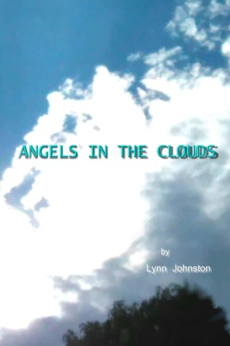 Angels in the Clouds PDF