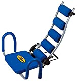 AB Rocket Abdominal Exercises Machine