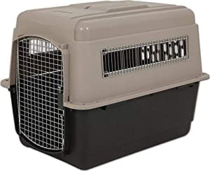 3. Petmate Ultra Vari Kennel