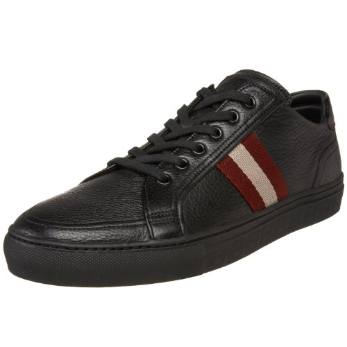 bally-mens-presna-10-sneakerblack-red-beige8-d-us
