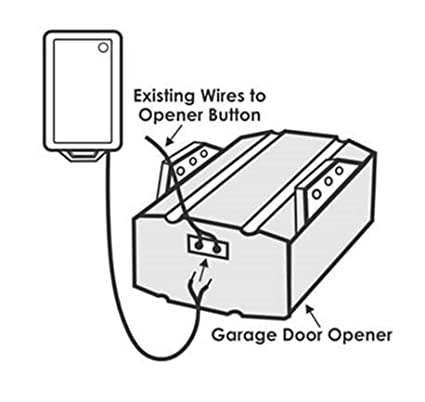 12 Volt Reversing Motor Wiring Diagram For A together with Dpdt Center Off Switch Wiring Diagram in addition Wire Fluorescent Light Fixture Diagram likewise Another Pickup Wiring Resource Thread 110579 2 as well Saturn Astra Wiring Diagram. on dpdt toggle switch wiring diagram