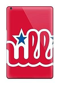 Frank J. Underwood's Shop philadelphia phillies MLB Sports & Colleges best iPad Mini 3 cases