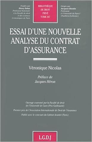 Telechargements De Livres Gratuits Amazon Pour Kindle Essai