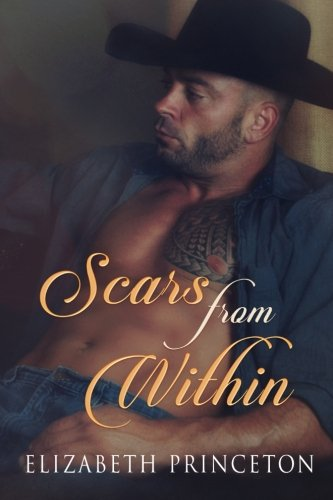 Scars From Within (The Franklin Blues) (Volume 1)