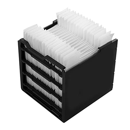 Price comparison product image 32 Pcs Arctic Air Personal Space Cooler Replacement Filter Personal Space Cooler for Arctic USB Air Cooler Filter