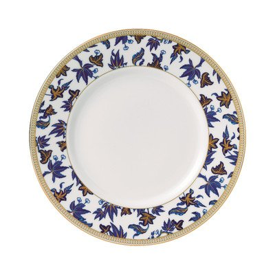 Waterford Wedgwood Accent Salad Plate 9