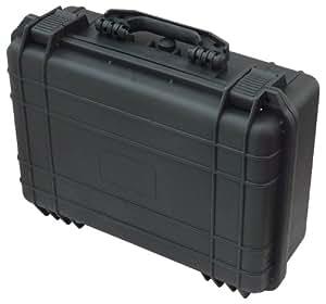 Famex 691-L Protector - Maletín de herramientas (talla L, vacío)