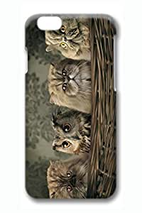 For SamSung Galaxy S5 Case Cover For SamSung Galaxy S5 Case Cover Cover, For SamSung Galaxy S5 Case Cover Cats And Hard Cases