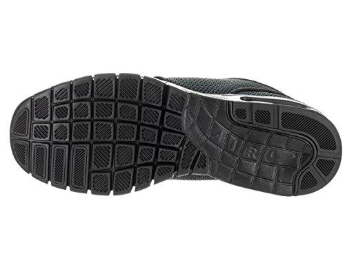 Nike Sportswear NSW Heritage - Sudadera con capucha para hombre Negro