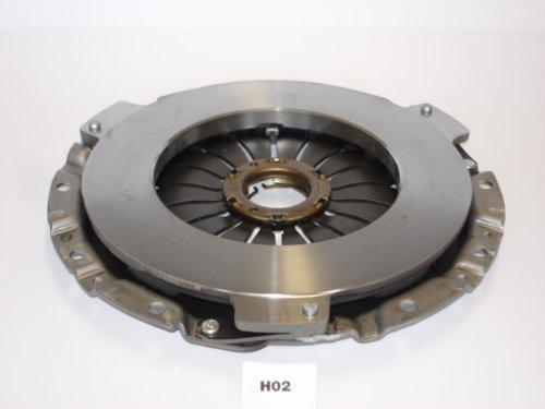 Ashika 70-0H-002 Clutch Pressure Plate