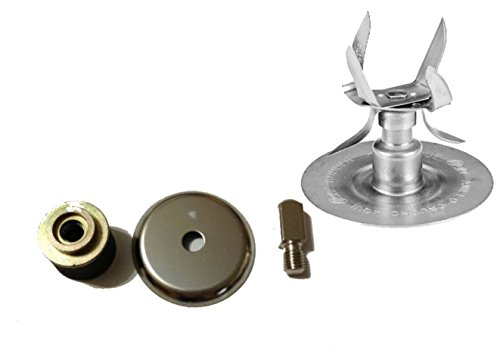 Goodbuy-US Oster Replacement Part Kit 6