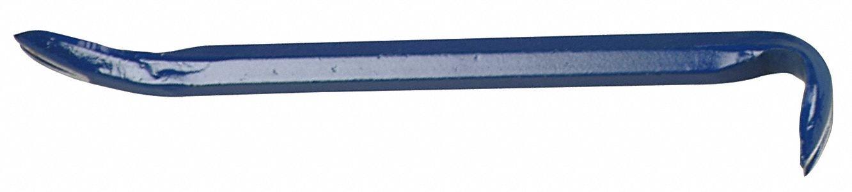 Nail Puller, 11-1/2 L X 2'' W, Steel