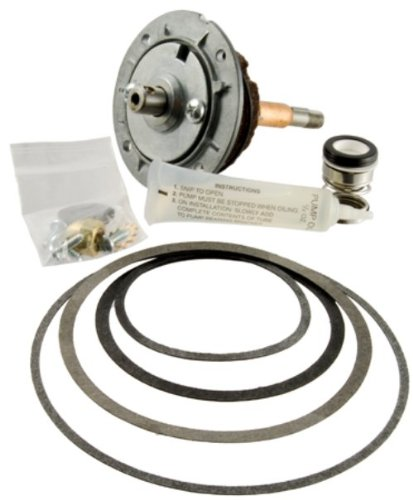 Armstrong Pumps 816999-041 Pump Shaft Bearing Module by Armstrong Pumps