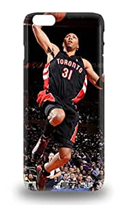 NBA Cleveland Cavaliers Shawn Marion #31 Phone Case For Iphone 6 Plus ( Custom Picture iPhone 6, iPhone 6 PLUS, iPhone 5, iPhone 5S, iPhone 5C, iPhone 4, iPhone 4S,Galaxy S6,Galaxy S5,Galaxy S4,Galaxy S3,Note 3,iPad Mini-Mini 2,iPad Air ) 3D PC Soft Case