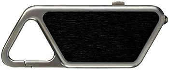 Asp Sapphire Usb With Black Aluminum Side Panel 3