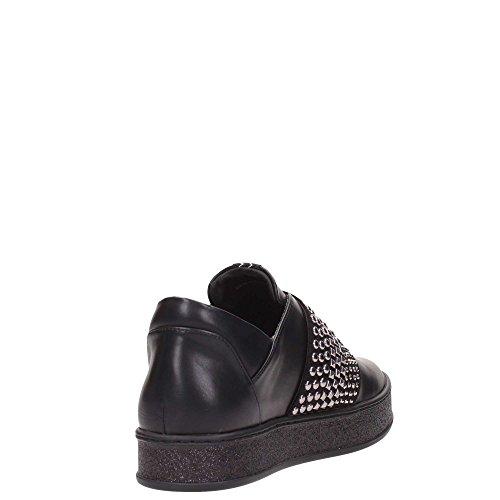 Nero By My Twin Donna Sneakers Da7chq Set p4q0YwSq