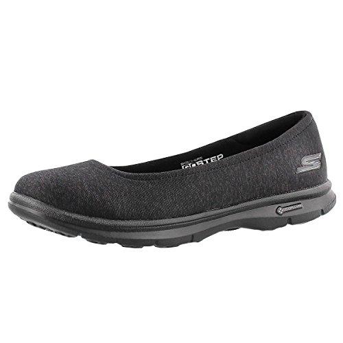 skechers-performance-womens-go-step-challenge-walking-shoe-black-8-m-us