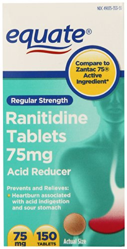 equate-ranitidine-tablets-75mg-150ct-acid-reducer-compare-to-zantac-75