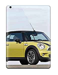 FOnIaGf8809cUVjM Tpu Phone Case With Fashionable Look For Ipad Air - Vehicles Car