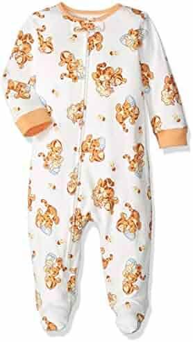 4c30969c5 Shopping 3 Stars & Up - 3-6 mo. - Oranges - Clothing - Baby Boys ...