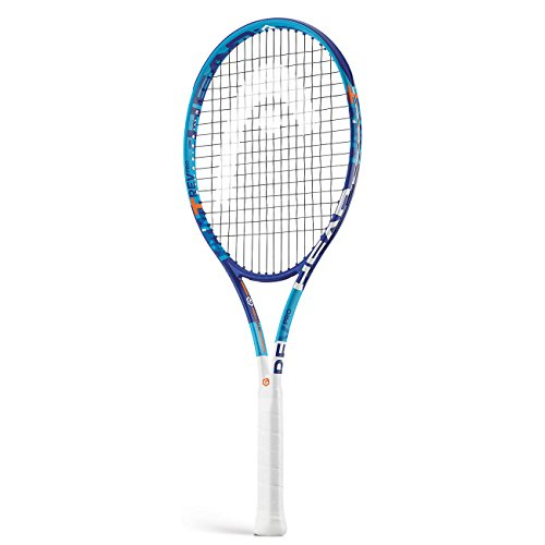 Head Graphene XT Instinct Rev Pro Tennis Racquet Unstrung