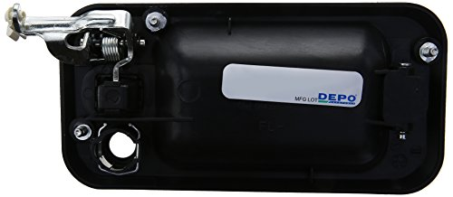 Buy hummer h2 mirror driver side