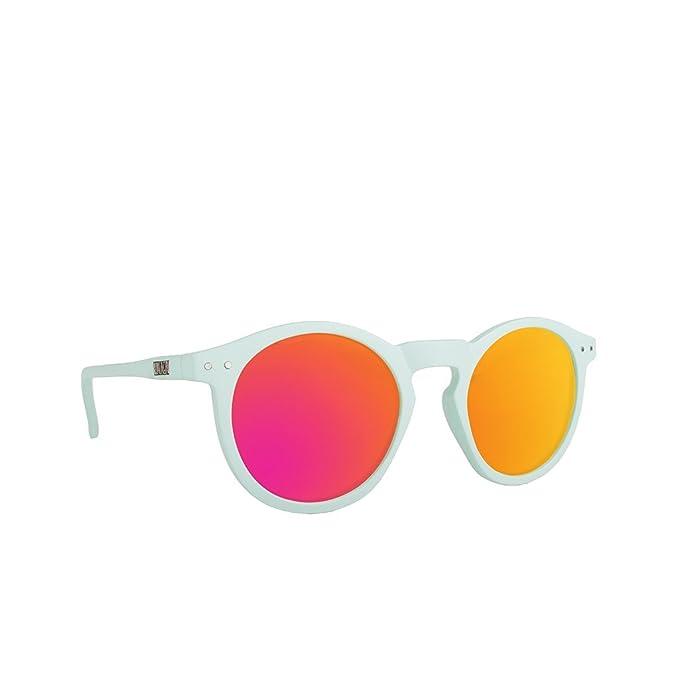 KOALA BAY Gafas Polarizadas Copacabana Menta