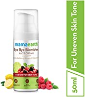 Upto 30% off on bestsellers from Mamaearth